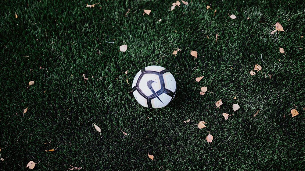 Permainan Judi Bola Online