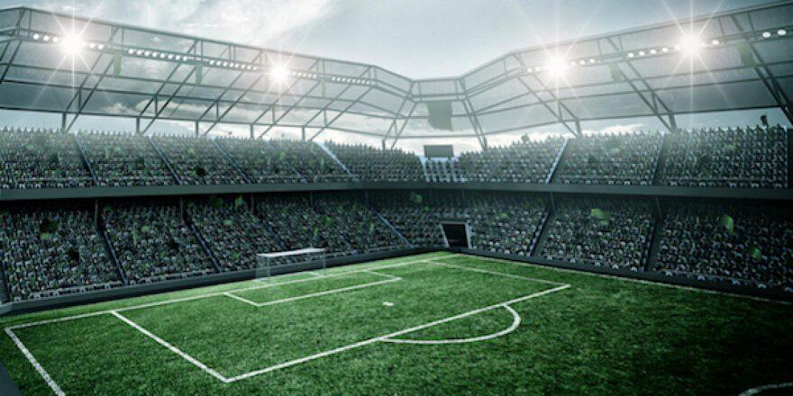 Syarat Memainkan Permainan Judi Bola Online